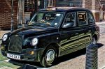 black cabs travel to london serviced offices