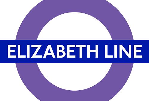 Elizabeth Line Image