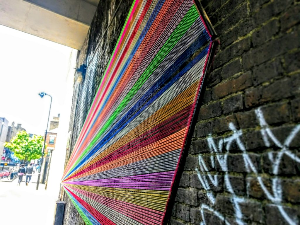 brickwall-london-shoreditch-1556229